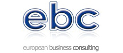 European Business Consulting