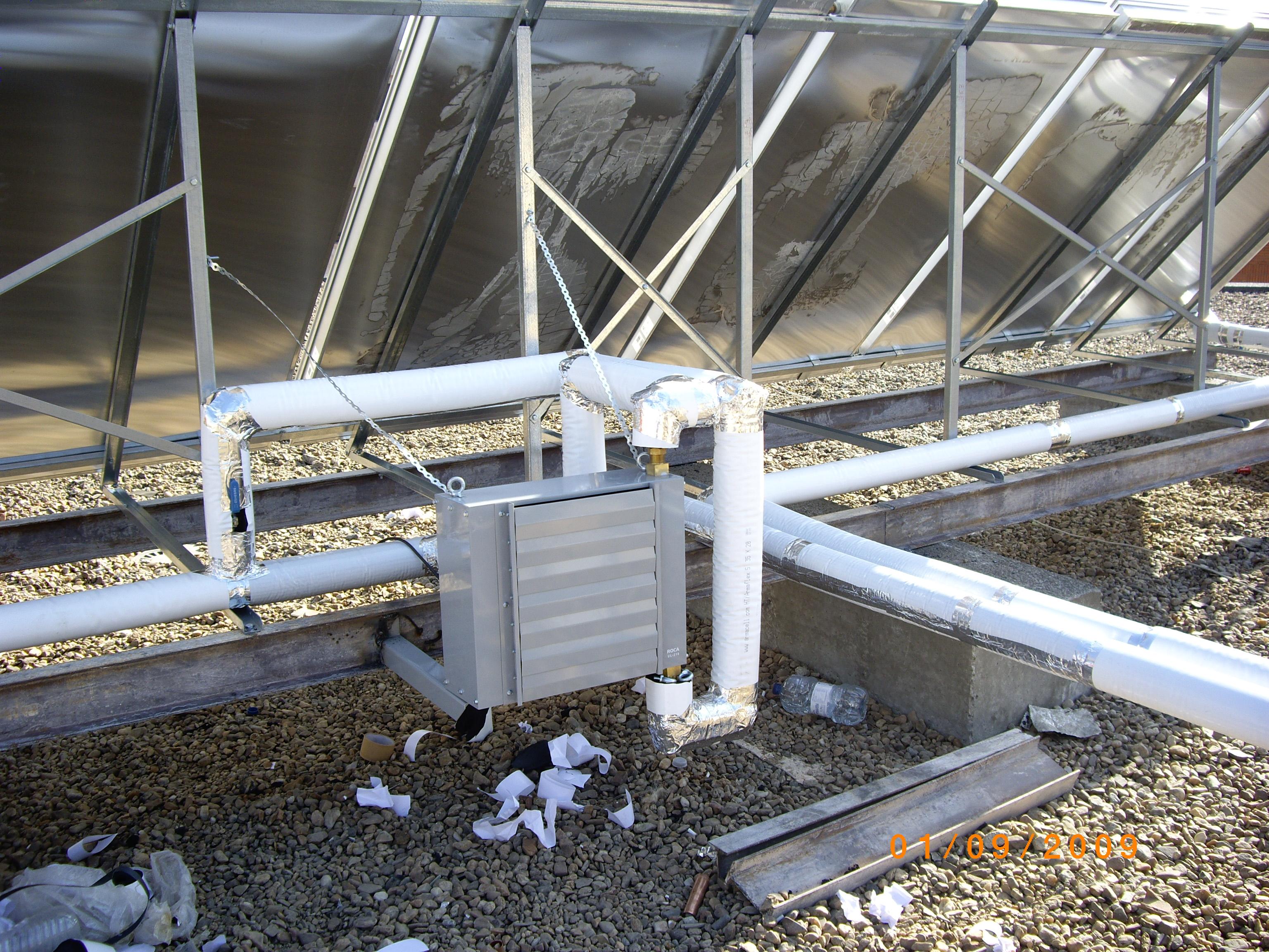 Casa residencial familiar lista de reparaciones hogar for Empresas de reparaciones del hogar en madrid