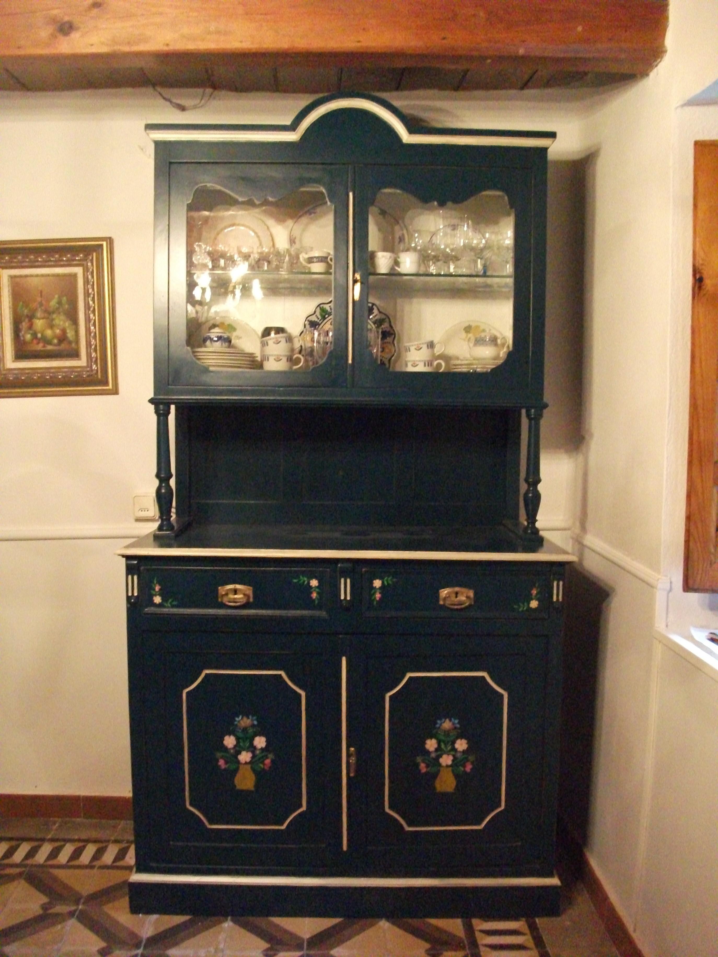 muebles marroqui comercios y empresas de carbajosa de la